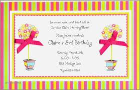 Birthday Happy Hour Invitation Wording Beautiful Birthday Invite