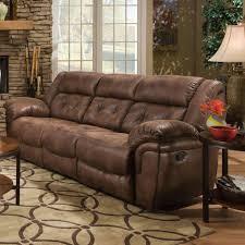 bathroom cute simmons recliner sofa your home idea freseach com simmons upholstery mason power motion recliner