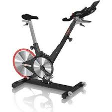 Exercise Bike Comparison Chart 10 Best Exercise Bikes For Your Home 2019 Reviews