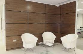 acp panel in interior decoration