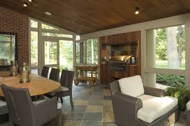 Screened In Porch Design screened porch ideas owings brothers contracting 5514 by uwakikaiketsu.us