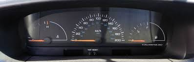 fixing dodge chrysler plymouth 3g minivan instrument clusters in the above picture you see the number one reason for all ccd bus failures in mopar third generation minivans the instrument cluster