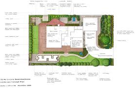 Small Picture Carl Pickens Landscape Architect Landscape and Visual Assessment