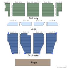 Nourse Theatre Buy Tickets Sale