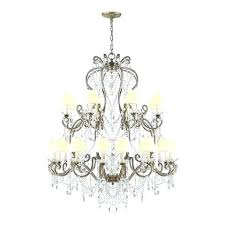 lighting chandelier ralph lauren archer featured from e furniture design circa