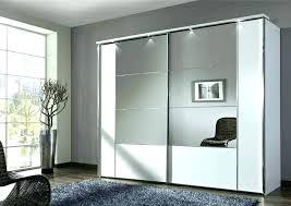 frosted glass sliding closet doors home depot sliding closet doors sliding mirror closet doors sliding door