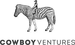 <b>Cowboy</b> Ventures