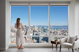 NEMA San Francisco | New Luxury Apartments in SoMA
