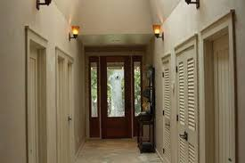 colors painting doors and trim same color as walls plus painting walls and trim diffe colors together with painting window trim same color as walls