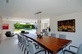 Modern Formal Dining Room Sets Minimalist Modern Formal Jhoneslavaco