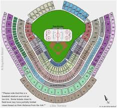 Hippodrome Seating Chart With Seat Numbers Cobb Energy