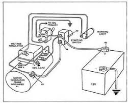delco starter generator wiring diagram images wiring diagram starter generator wiring diagram tpub