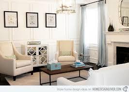 mirrored furniture bedroom ideas. mirrored chest furniture bedroom ideas