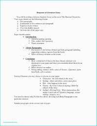 Research Paper Samples Outline Apa Format Sample Template Pdf