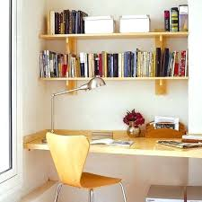 home office shelving ideas. Shelving For Home Office Ideas R