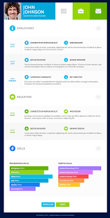 sample resume for web designer  seangarrette coweb designer resume sample pdf flat cv resume template   sample resume for web designer
