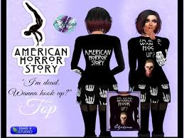 american horror story top i m
