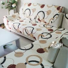 sectional sofa covers. Image For Cool L Shaped Sectional Couch Covers Sofa