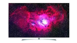 Best Tv 2019 4k Smart Tv Reviews Tech Advisor