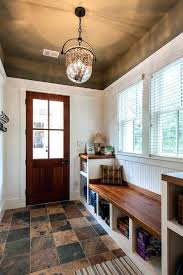 beadboard walls how to install on in kitchen bathroom and ceiling half
