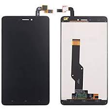 <b>LCD Display Touch Screen</b> Digitizer for <b>Xiaomi MI Redmi</b>: Amazon ...