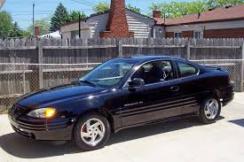 2000 Chevrolet Malibu - User Reviews - CarGurus