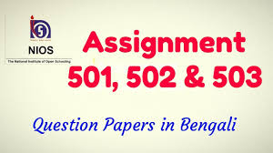 essay about work life consultant do