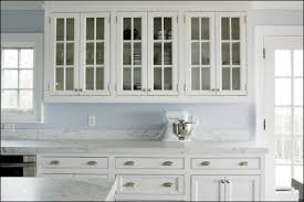cabinets with glass doors. innovative kitchen glass cabinet doors 28 installing in cabinets with y