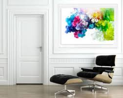 large abstract art framed abstract print oversized art large art prints giclee art print large scale photography large scale wall art on oversized print wall art with large abstract art framed abstract print framed art