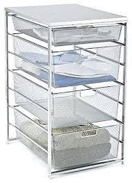 hanging closet organizer with drawers. Closet Organizer With Drawers Prepossessing Organizers New  At Drawer Organization Plans Free Home Office . Hanging W