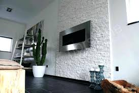 full size of white brick fireplace accent wall painted ideas whitewash pictures quartz natural stacked stone
