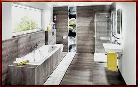 Moderne Badezimmer Fliesen Mosaik Dusche Terrasse On 0
