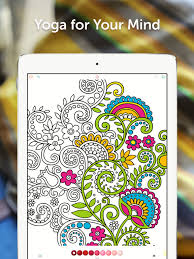 Small Picture Recolor Coloring Book on the App Store