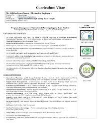 Sidhhesh Ppc Resume