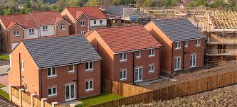 To try and tackle the national shortage of property, the government is  placing a big focus on new-build homes at the moment, pledging to build one  million ...