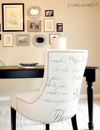trendy office decor. best 25 stylish office ideas on pinterest blue home furniture cheap desk chairs and desks for trendy decor