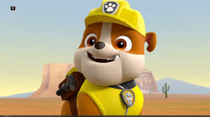 paw patrol images the new pup screenshot hd wallpaper and background photos