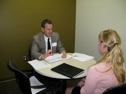 mock interviews mock interviews