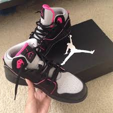 jordan shoes 1 30. jordan shoes - 1 flight 2 gg 30