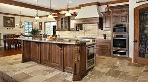 Nice Traditional Kitchen Design Traditional Kitchen Design Home