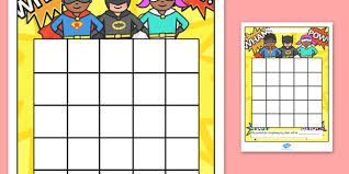 13 Daniel Tiger Potty Chart With Daniel Tiger Stickers Free
