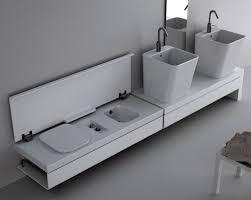 compact bathroom design. Compact-bathroom-designs-g-full-hatria-2.jpg Compact Bathroom Design N