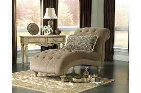 Ashley Furniture Living Room Chaise Chaise Lounge Sofa Chaise Lounge