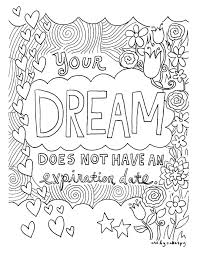Designs Coloring Pages Trustbanksurinamecom