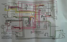 wiring diagram for royal enfield bullet electric start enfield wiring diagram for royal enfield bullet electric start