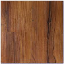 menards vinyl plank flooring reviews vinyl flooring vinyl sheet flooring vinyl flooring pebble vinyl flooring vinyl