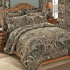 camo bedding full max 5 camouflage comforter sham set full size blue camo full sheet set camo bedding