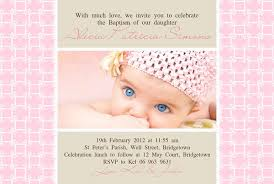 Template For Birth Announcement Baby Boy And Baby Girl Birth Announcement Cards By Paperposy