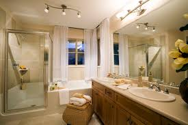bathroom remodeling southlake tx. Bathroom Renovation Southlake TX - McFall Masonry \u0026 Construction B5 Remodeling Tx T