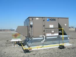 york gas package units. york predator rooftop unit gas package units g